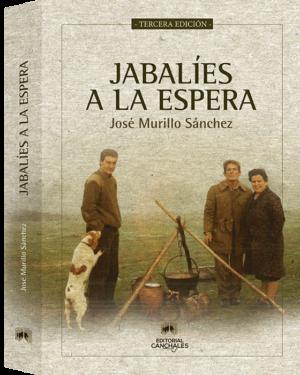 JabaliesalaEsperaI-Tercera-Edicion