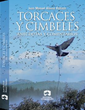JUAN MANUEL ALONSO RABAZO TORCACES Y CIMBELES. ANÉCDOTAS Y COMENTARIOS