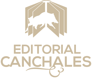 editorial canchales