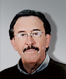 SALVADOR CALVO MUÑOZ